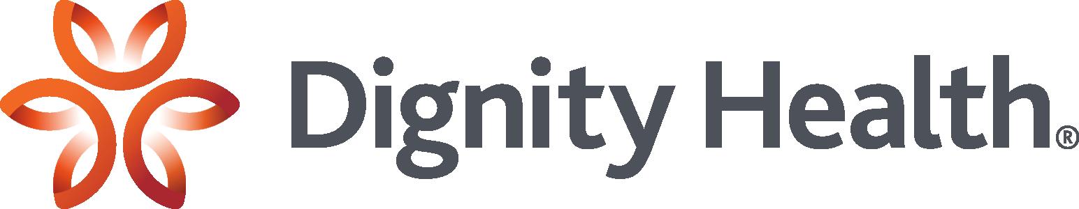 Dignity Health Chandler Regional Medical Center opens Heart Arrhythmia Center