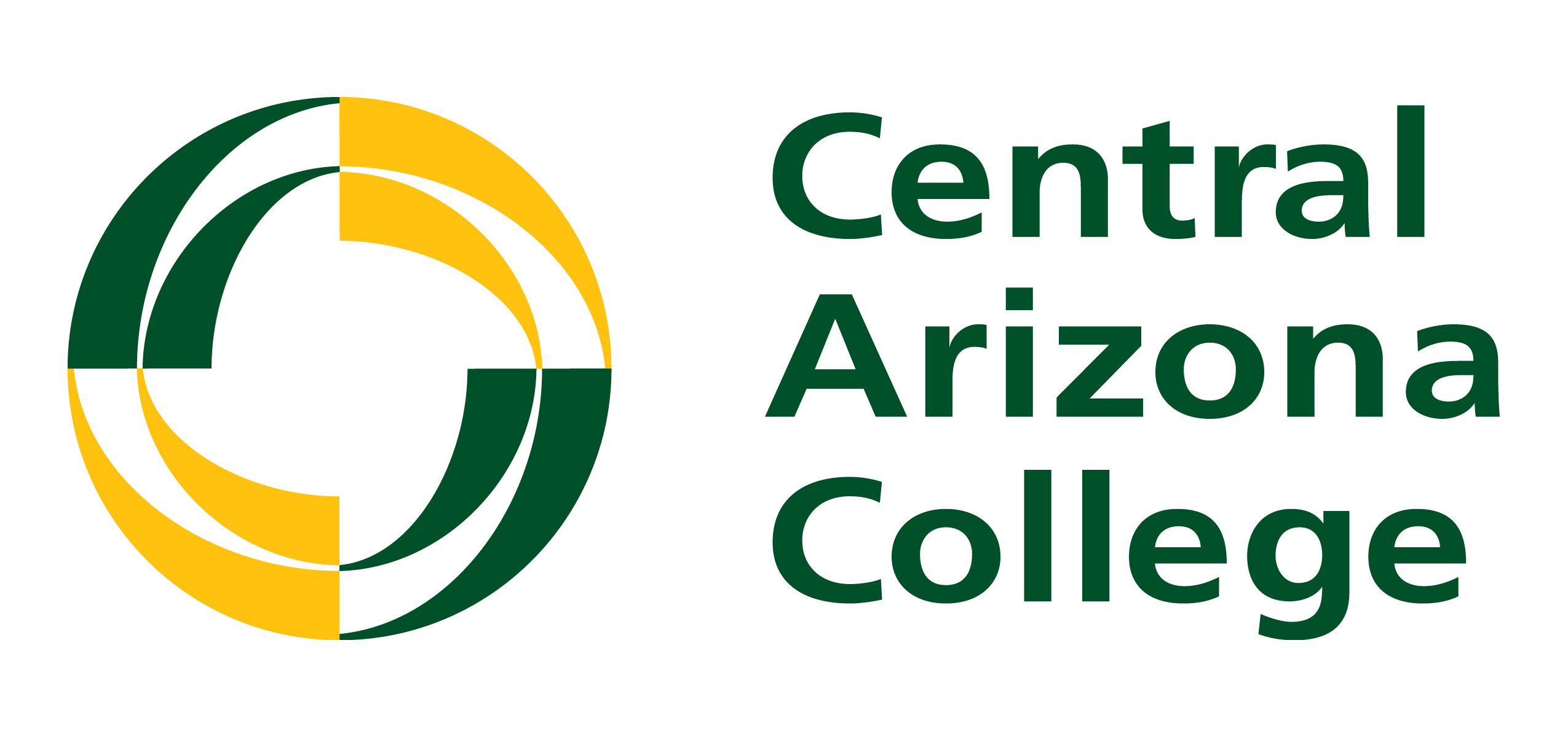 Central Arizona College Celebrates Promise Month