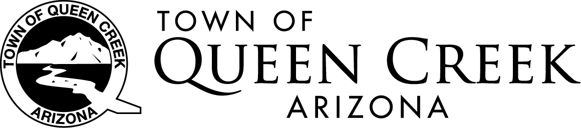 Queen Creek Continues Efforts to Support Local Businesses